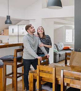 Усиление сигнала Для квартиры